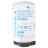 P550588-Spin-On-Fuel-Filter.png