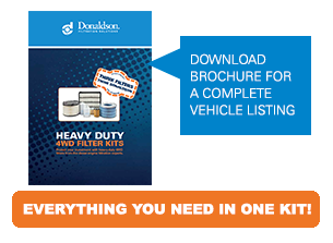 02_4WD-Home-Page_Brochure.png